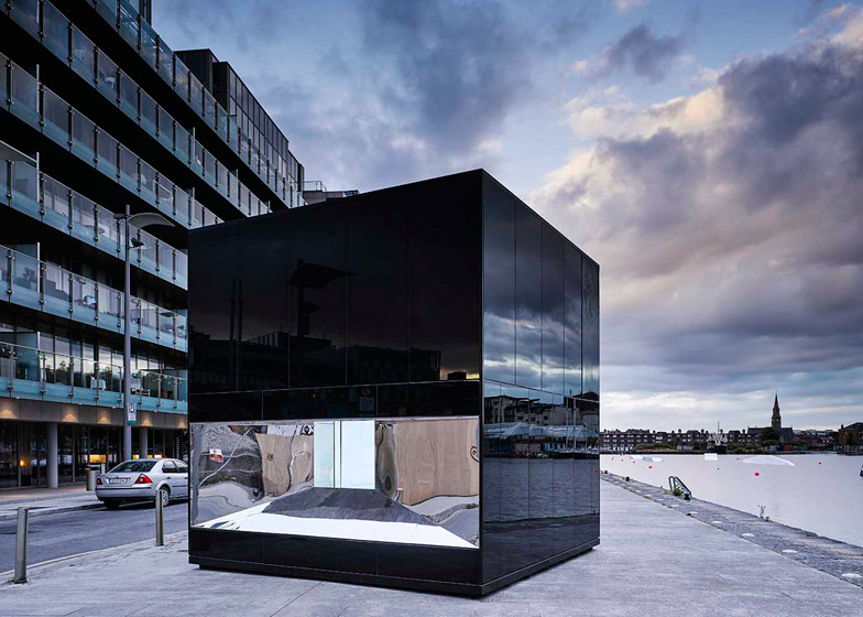 5CUBE-Energy-Pavilion-by-de-Siun-Scullion-Architects_dezeen_784_2