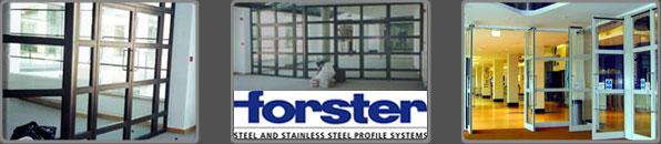 forster-3-strip