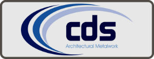News & Updates from CDS Architectural Metalwork